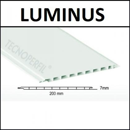 PVC LUMINUS