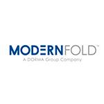 modern-fold