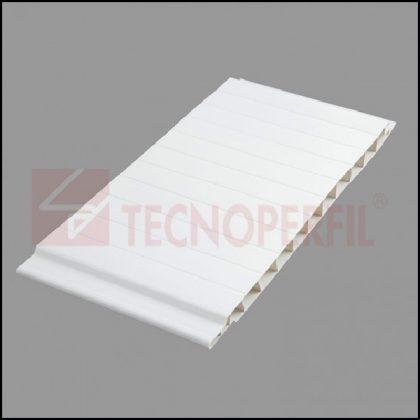 PVC TECNOS
