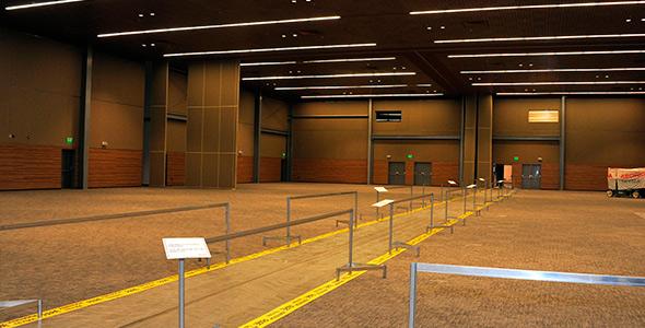 centro-de-convenciones-pde