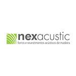 nexacustic